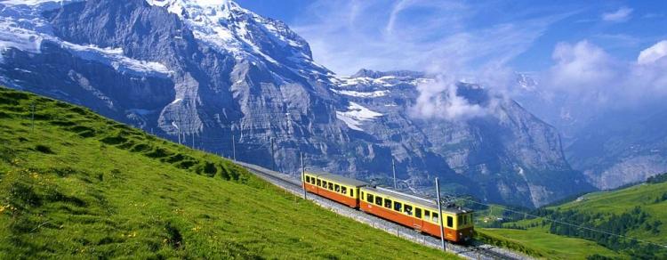 places-to-visit-in-darjeeling